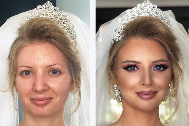 آموزش گریم انواع فرم صورت ، گریم ترسناک صورت ، گریم تخصصی ، گریم تئاتر ، گریم جدید مصطفی زمانی ، آموزش تخصصي خودآرايي عروس