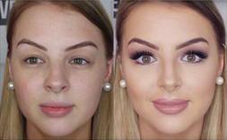 forever makeup ، makeup artist school